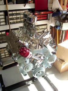 engine-1