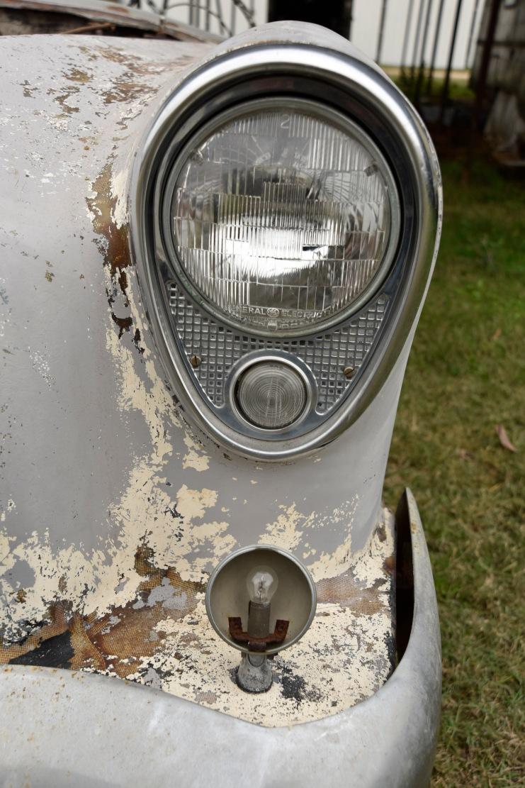 headlight-cu