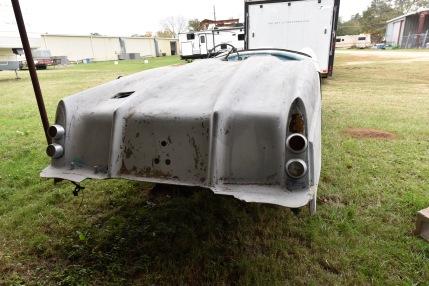 rear-4