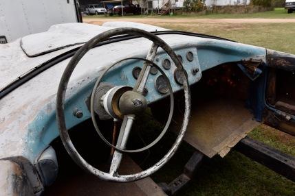 steering-wheel-cu