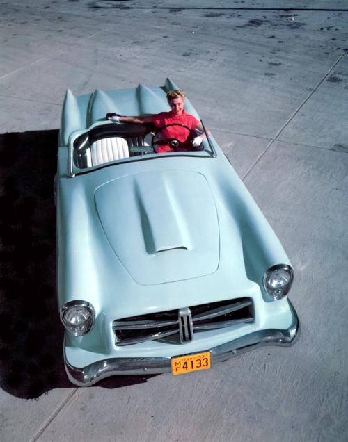 venus-color-publicity-photo-1953-copy
