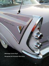 1956_Dodge_La_Femme_fenderR