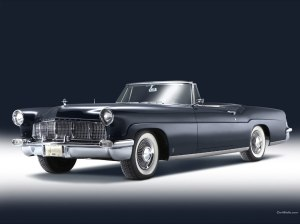 Lincoln_Continental-MK2_1