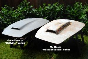 venus1-and-2-hoods-sise-by-side-copy